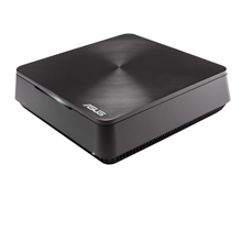 ASUS VivoPC Vm62-G061 Core i3 Mini Desktop PC